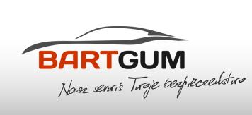 BartGum